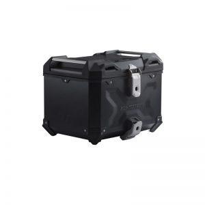 zestaw-kufra-centralnego-trax-adv-sw-motech-bmw-s1000-xr-15-38l-czarny-do-bagażnika-bmw-monsterbike-pl