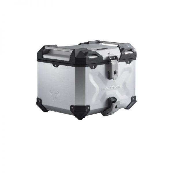zestaw-kufra-centralnego-trax-adv-sw-motech-honda-cb500x-13-cb500f-16-cbr500r-15-38l-srebrny-monsterbike-pl