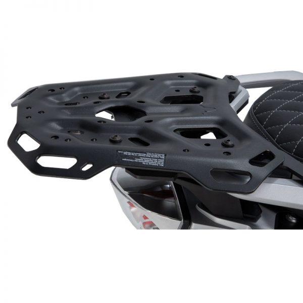 zestaw-kufra-centralnego-trax-adv-sw-motech-honda-crf1100l-afirica-twin-adv-sp-38l-czarny-monsterbike-pl-3