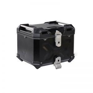 zestaw-kufra-centralnego-trax-adv-sw-motech-honda-vfr-800-x-crossrunner-15-38l-czarny-monsterbike-pl