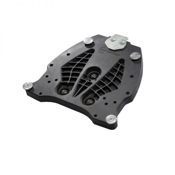 zestaw-kufra-centralnego-trax-adv-sw-motech-honda-vfr-800-x-crossrunner-15-38l-srebrny-monsterbike-pl-3