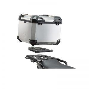zestaw-kufra-centralnego-trax-adv-sw-motech-honda-vfr-800-x-crossrunner-15-38l-srebrny-monsterbike-pl