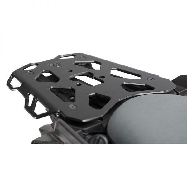zestaw-kufra-centralnego-trax-adv-sw-motech-ktm-1290-super-adv-14-38l-srebrny-monsterbike-pl-2