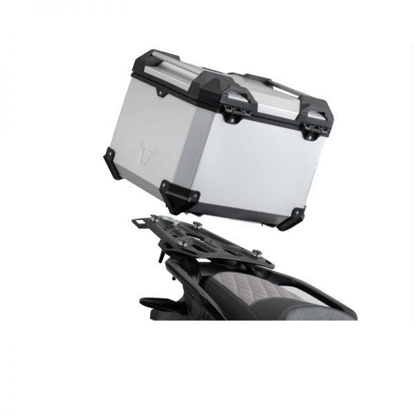 zestaw-kufra-centralnego-trax-adv-sw-motech-suzuki-v-strom-650-17-1000-14-38l-srebrny-monsterbike-pl
