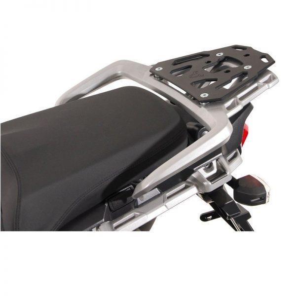 zestaw-kufra-centralnego-trax-adv-sw-motech-triumph-tiger-1200-explorer-11-38l-srebrny-monsterbike-pl-3