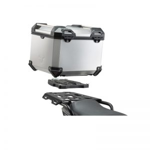 zestaw-kufra-centralnego-trax-adv-sw-motech-triumph-tiger-800-models-10-38l-srebrny-monsterbike-pl