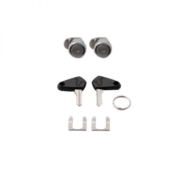 zestaw-kufra-centralnego-trax-adv-sw-motech-yamaha-mt-09-16-38l-srebrny-monsterbike-pl-4