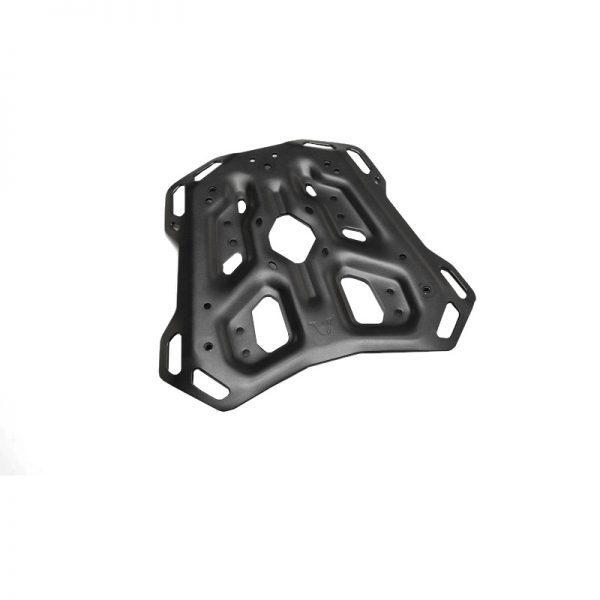 zestaw-kufra-centralnego-trax-adv-sw-motech-yamaha-xt1200z-super-tenere-10-38l-czarny-monsterbike-pl-3