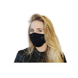 bakteriostatyczna-maseczka-higieniczna-rebelhorn-czarna-monsterbike-pl