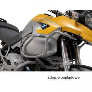 gmole-górne-sw-motech-do-bmw-r-1200-gs-04-07-czarne_monsterbike-pl