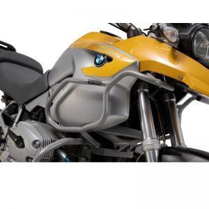 gmole-górne-sw-motech-do-bmw-r-1200-gs-04-07-srebrne-monsterbike-pl