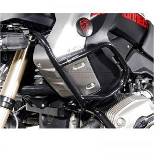 gmole-górne-sw-motech-do-bmw-r-1200-gs-08-12-czarne-monsterbike-pl