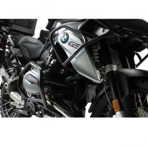 gmole-górne-sw-motech-do-bmw-r-1200-gs-13-16-czarne-monsterbike-pl