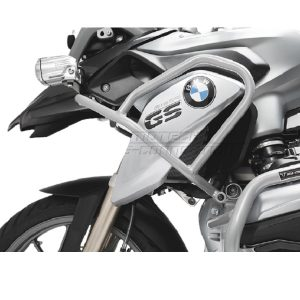 gmole-górne-sw-motech-do-bmw-r-1200-gs-13-16-srebrne-monsterbike-pl