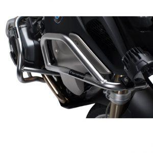 gmole-górne-sw-motech-do-bmw-r-1200gs-r1250gs-stal-nierdzewna-monsterbike-pl