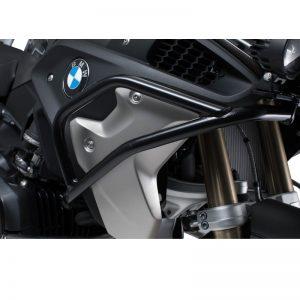gmole-górne-sw-motech-do-bmw-r1200gs-lc-rallye-16-r1250gs-18-czarne-monsterbike-pl