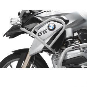 gmole-górne-sw-motech-do-bmw-r1200gs-lc-rallye-16-r1250gs-18-srebrne-monsterbike-pl