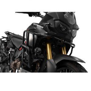 gmole-górne-sw-motech-do-honda-crf1000l-africa-twin-15-czarne-monsterbike-pl