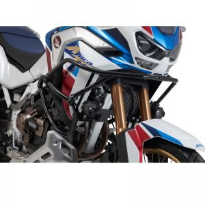 gmole-górne-sw-motech-do-honda-crf1100l-africa-twin-adv-sp-19-czarne-monsterbike-pl