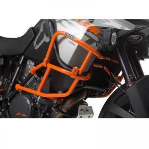 gmole-górne-sw-motech-do-ktm-1050-14-1190-adv-r-13-pomarańczowe-monsterbike-pl