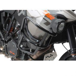 gmole-górne-sw-motech-do-ktm-1290-sadv-r-s-16-1090-adv-16-czarne-monsterbike-pl