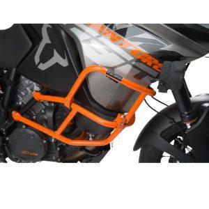 gmole-górne-sw-motech-do-ktm-1290-sadv-r-s-16-1090-adv-16-pomarańczowe-monsterbike-pl