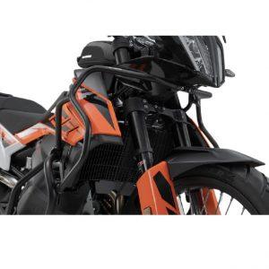 gmole-górne-sw-motech-do-ktm-790-adv-790-adv-r-19-czarne-monsterbike-pl
