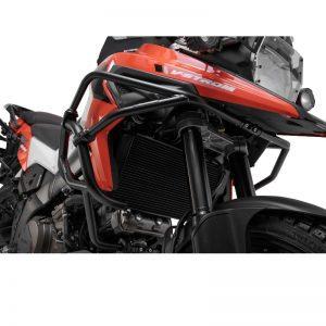 gmole-górne-sw-motech-do-suzuki-v-strom-1050-19-czarne-monsterbike-pl