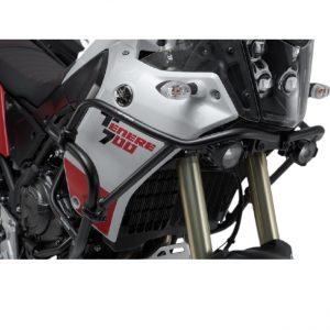 gmole-górne-sw-motech-do-yamaha-tenere-700-19-czarne-monsterbike-pl