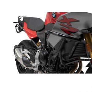 gmole-sw-motech-do-bmw-f-900-xr-19-czarne-monsterbike-pl