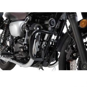 gmole-sw-motech-do-kawasaki-w800-street-cafe-18-czarne-monsterbike-pl