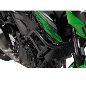 gmole-sw-motech-do-kawasaki-z400-18-czarne-monsterbike-pl