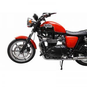 gmole-sw-motech-do-triumph-thruxton-bonneville-04-16-czarne-monsterbike-pl