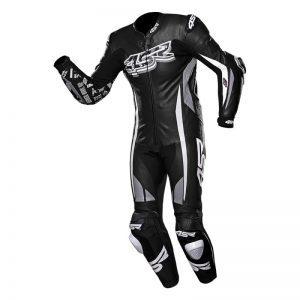 jednoczęściowy-kombinezon-motocyklowy-4sr-racing-power-ar-sklep-motocyklowy-warszawa-MonsterBike.pl