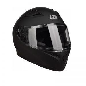 kask-motocyklowy-lazer-fh4-jr-z-line-czarny-matowy-monsterbike-pl