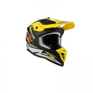 kask-motocyklowy-lazer-or3-big-shock-monsterbike-pl
