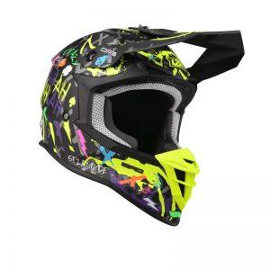 kask-motocyklowy-lazer-or3-crazy-czarny-multi-matowy-monsterbike-pl