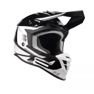 kask-motocyklowy-lazer-or3-pp3-czarny-biały-monsterbike-pl