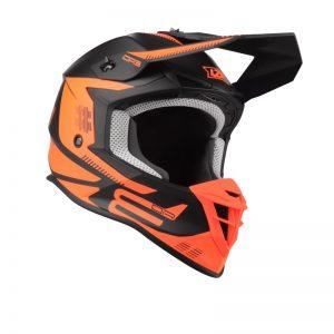 kask-motocyklowy-lazer-or3-pp3-czarny-czerwony-fluo-matowy-monsterbike-pl