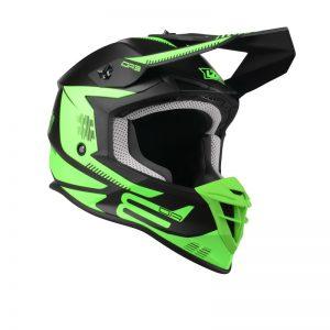 kask-motocyklowy-lazer-or3-pp3-czarny-zielony-fluo-matowy-monsterbike-pl