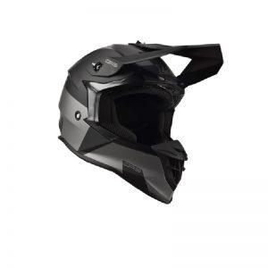 kask-motocyklowy-lazer-or3-rocky-czarny-szary-monsterbike-pl