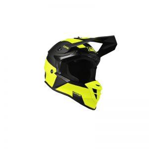 kask-motocyklowy-lazer-or3-rocky-czarny-żółty-monsterbike-pl