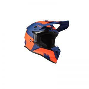 kask-motocyklowy-lazer-or3-rocky-niebieski-czerwony-fluo-monsterbike-pl