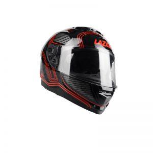 kask-motocyklowy-lazer-rafale-darkside-czarny-czerwony-monsterbike-pl