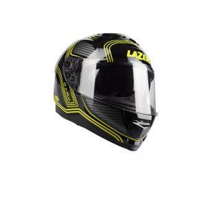 kask-motocyklowy-lazer-rafale-darkside-czarny-żółty-monsterbike-pl