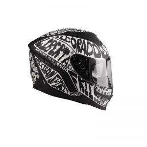 kask-motocyklowy-lazer-rafale-mexicana-czarny-fluo-monsterbike-pl