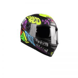 kask-motocyklowy-lazer-rafale-mexicana-czarny-multikolor-monsterbike-pl