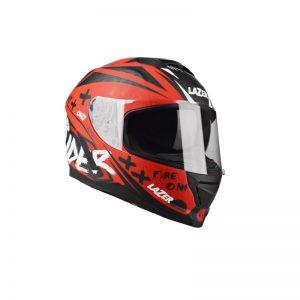 kask-motocyklowy-lazer-rafale-oni-red-czerwony-czarny-monsterbike-pl