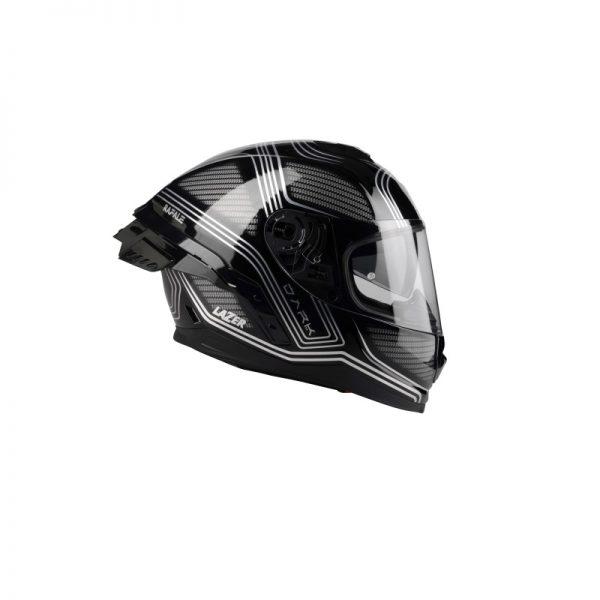 kask-motocyklowy-lazer-rafale-sr-darkside-czarny-chrom-monsterbike-pl-2