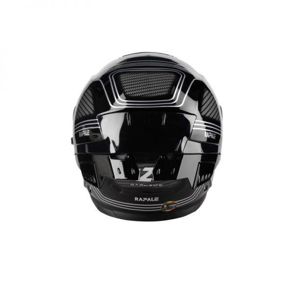 kask-motocyklowy-lazer-rafale-sr-darkside-czarny-chrom-monsterbike-pl-4